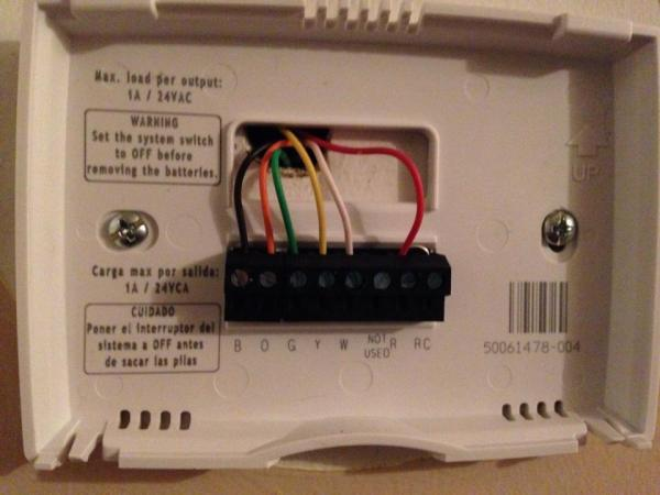 28300d1394757515 installing honeywell rth221 thermostat 1000636_10202663433280656_938696689_n installing a honeywell rth221 thermostat doityourself com honeywell rth221 wiring diagram at virtualis.co