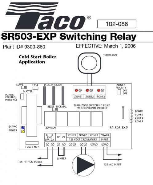 Name:  Taco SR503-EXP.jpg Views: 1227 Size:  44.4 KB