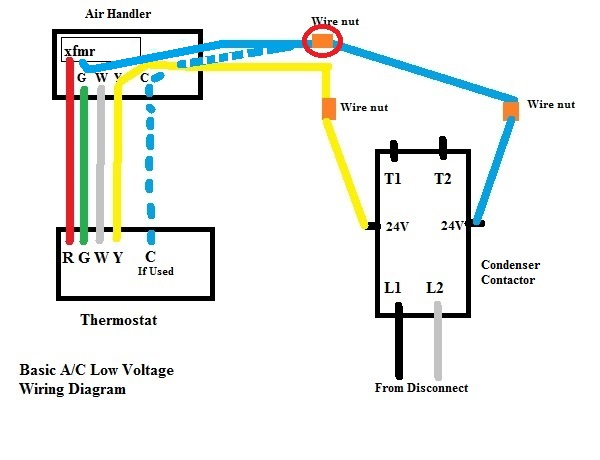 wiring diagram for a furnace thermostat images wiring diagrams wiring diagrams lennox furnace wiring schematic electrical furnace wiring diagram heat cool thermostat wiring diagram on to furnace