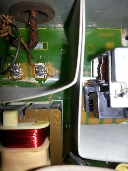 Honeywell Thermostat Th8320 U Wire Diagram Http Wwwdoityourselfcom