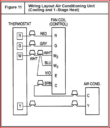 38337d1410833779 thermostat wiring robertshaw 9520 arcoaire ebp1800b a_c robertshaw 9520 thermostat wiring diagram wiring diagram and heating cooling thermostat wiring diagram at crackthecode.co