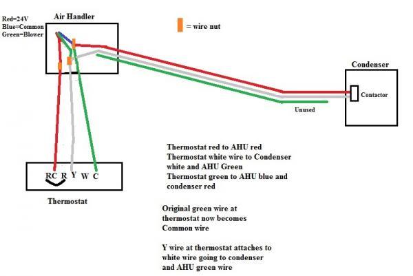 wifi wiring diagram easy rules of wiring diagram u2022 rh ideoder co uk duet wifi wiring diagram google wifi wiring diagram