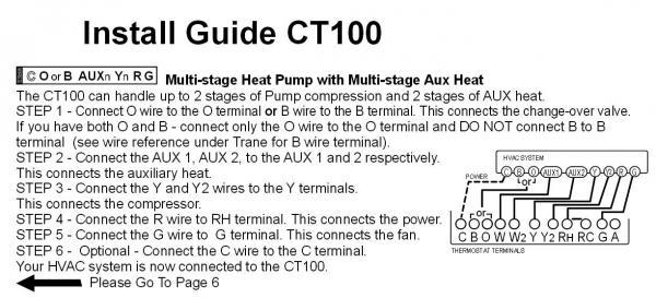 Name:  CT100 heat pump.jpg Views: 534 Size:  44.5 KB