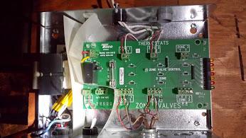 taco zvc403 wiring house wiring diagram symbols u2022 rh maxturner co
