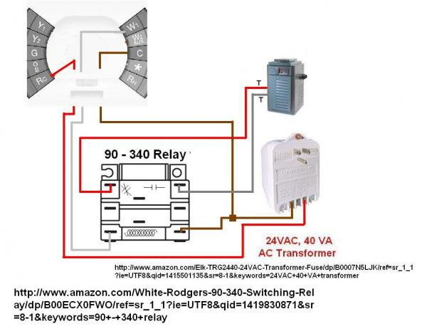 43979d1419831933 nest lacks power ready use relay will work nest boiler nest lacks power ready to use a relay will this work white rodgers fan center relay wiring diagram at readyjetset.co