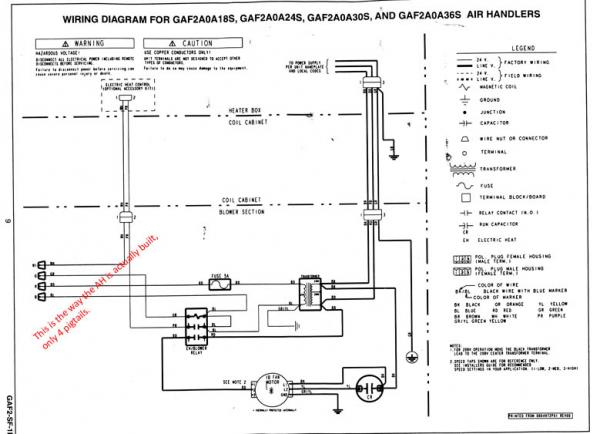 D Heat Pump Thermostat Wiring Ac besides D Mustang Duraspark Ii Power Source Durasparkwiring additionally Ignition Management With Distributor in addition  as well C. on basic ignition wiring diagram