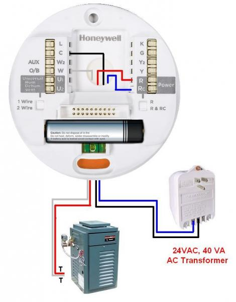 honeywell primary control wiring diagram american standard boiler wiring diagram images wiring diagram wiring diagram wire get image about diagrams
