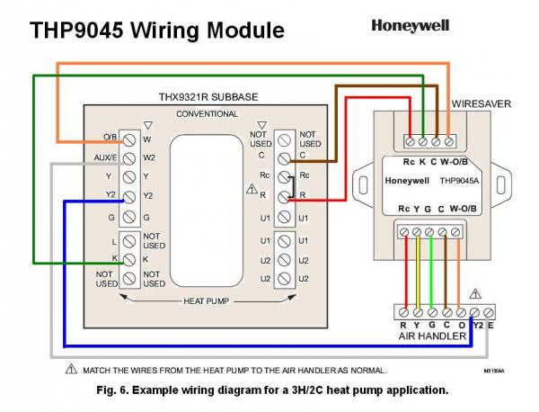 66110d1463112501 converting vision pro iaq honeywell th8320wf1029 wi fi honeywell wire saver honeywell wifi 9000 wiring diagram wiring diagram and schematic honeywell 8000 thermostat wiring diagram at nearapp.co