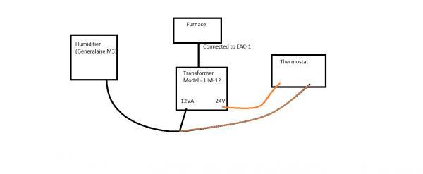 Name:  Furnace Transformer.jpg Views: 1403 Size:  9.1 KB