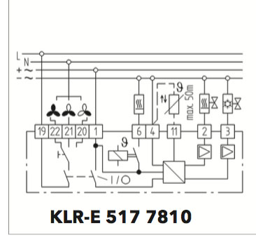 wiring diagram trane air conditioner with Eberle Thermostat Wiring Diagram on Carrier Infinity Wiring Diagram Schematic additionally Wiring Diagram For A Hydro Air System besides Ac Thermostat Wiring C Wire together with Thermal Zone Heat Pump Wiring Diagram in addition Mini Split System Wiring Diagram.
