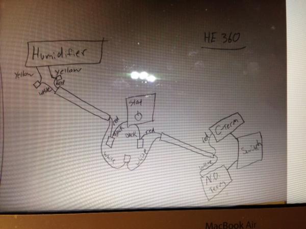 he360 wiring to eim doityourself com community forums he360 wiring to eim