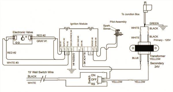 trane weathertron thermostat wiring diagram mercury trane