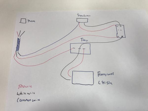 Name:  relay_before_valve.jpg Views: 439 Size:  20.2 KB