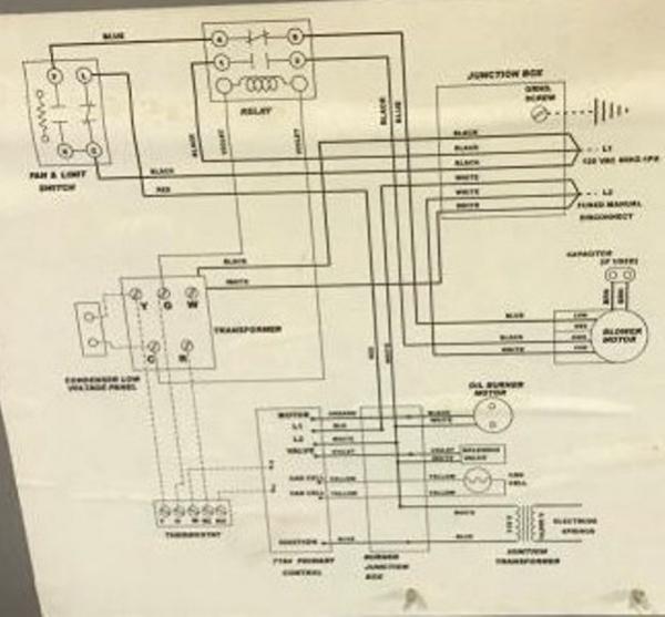 aprilaire 440 wiring diagram aprilaire 760 wiring wiring diagram elsalvadorla