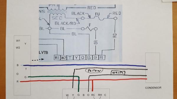 Name:  HVAC Wiring.jpg Views: 1806 Size:  22.5 KB