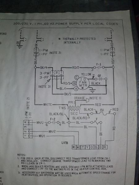 Name:  Air Handler Schematic.jpg Views: 1785 Size:  37.0 KB