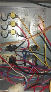installing honeywell rth6580wf elec bu heat question on heat imag0346sg jpg views 5814 size 38 6 kb