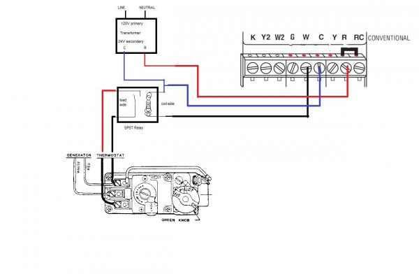 9831d1362370219 help installing nest millivolt system using 24v transformer hw wifi williams milivolt system luxpro thermostat wiring diagram luxpro thermostat wiring diagram LuxPro Thermostat Manual at readyjetset.co