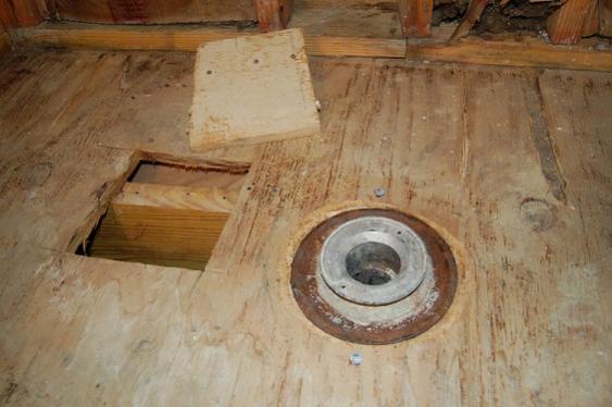 Name:  drain&access.jpg Views: 3975 Size:  32.4 KB