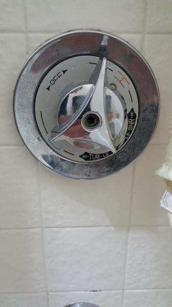 Name:  faucet1.jpg Views: 1158 Size:  20.9 KB