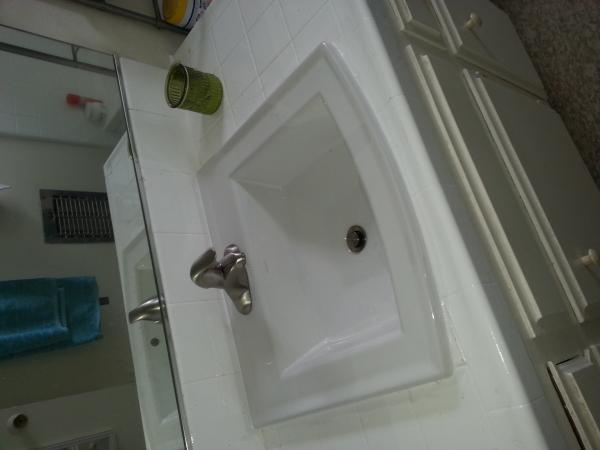 Name:  New sink.jpg Views: 142 Size:  22.3 KB