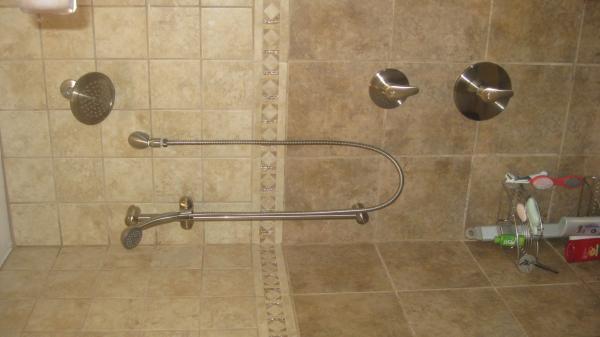 Name:  Shower.jpg Views: 131 Size:  24.7 KB