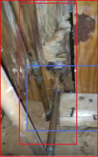 Shower Leaking Through Ceiling Diy