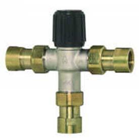 Name:  valve.jpg Views: 156 Size:  5.7 KB