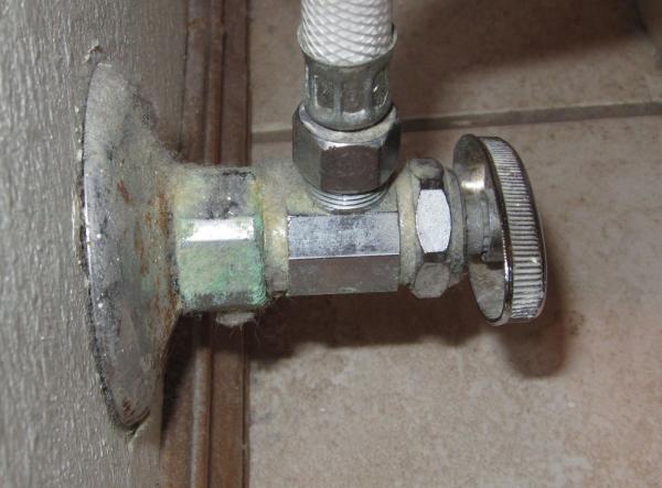 Name:  valve.jpg Views: 162 Size:  36.2 KB