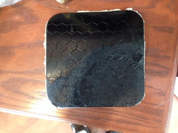 ... -repair-stainless-steel-sink-insulation-sink-insulation-1.jpg
