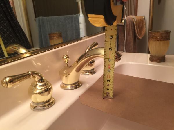 Name:  faucet.jpg Views: 224 Size:  30.5 KB