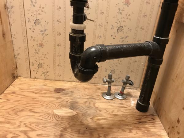 Name:  Under Bathroom Cabinet.jpg Views: 361 Size:  39.2 KB
