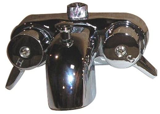 Name:  faucet.jpg Views: 237 Size:  37.1 KB