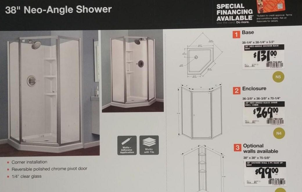 Name:  shower.jpg Views: 98 Size:  65.0 KB
