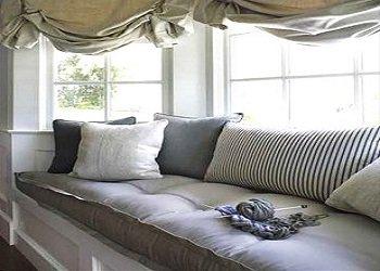 Name:  Cushion.jpg Views: 127 Size:  22.2 KB