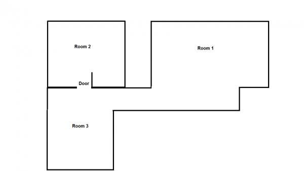 Name:  basement.jpg Views: 822 Size:  9.0 KB
