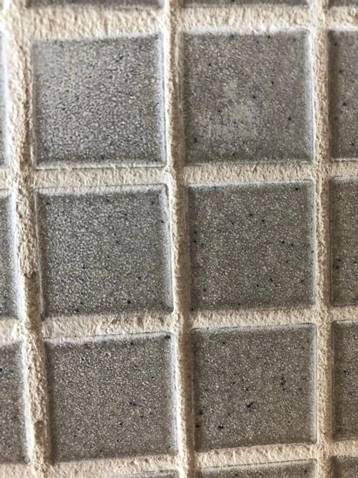 Name:  tile.JPG Views: 27 Size:  156.6 KB