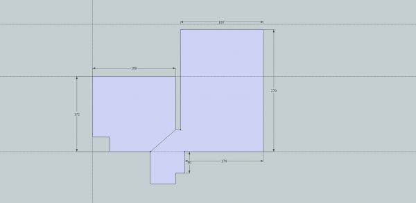 Name:  basement.jpg Views: 1063 Size:  8.1 KB