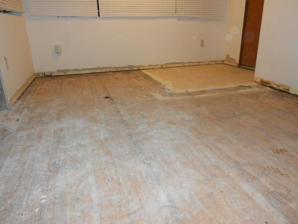 Self Leveling Wood Floor Finish Review Carpet Co