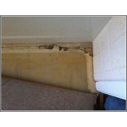 Name:  floor.jpeg Views: 1602 Size:  46.0 KB