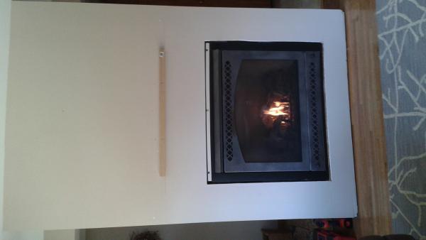 Name:  FireplaceWall.jpg Views: 508 Size:  16.2 KB