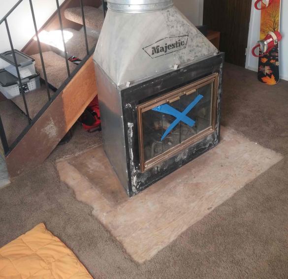 Name:  fireplace.jpg Views: 548 Size:  50.2 KB