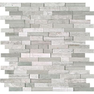 Name:  Tile.jpg Views: 693 Size:  23.6 KB