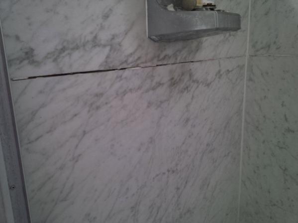 Name:  marble tile2.jpg Views: 1074 Size:  20.9 KB