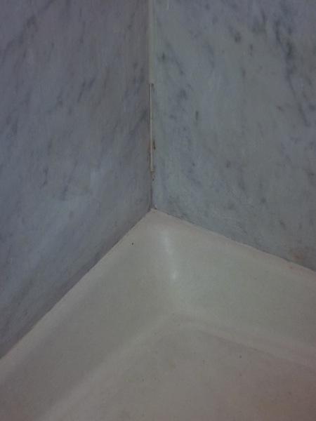 Name:  marble tile5.jpg Views: 798 Size:  39.7 KB