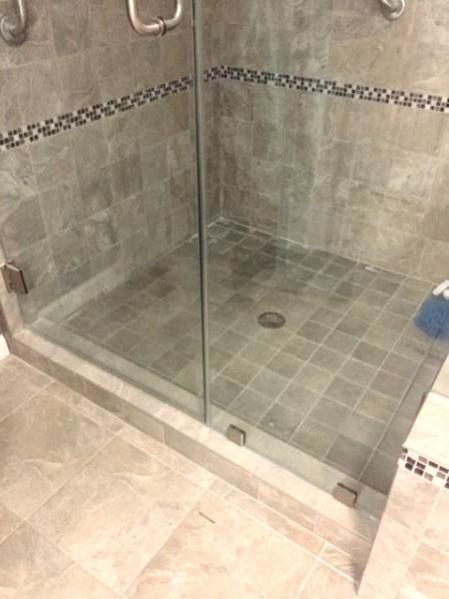 Name:  shower.jpg Views: 589 Size:  32.8 KB
