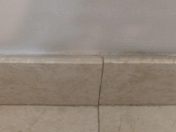 Flooring Tiles Do It Yourself Flooring Tiles