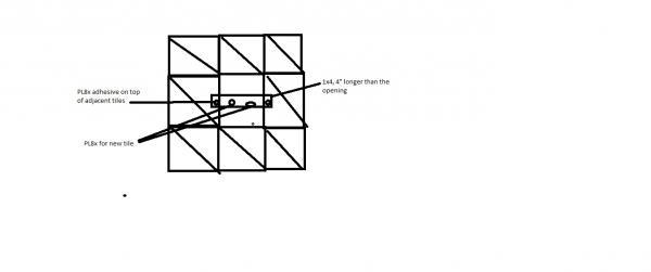 Name:  tile.jpg Views: 144 Size:  9.3 KB