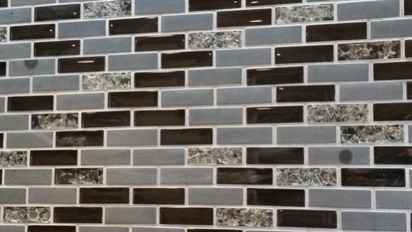 seal grout tile kitchen backsplash and floor