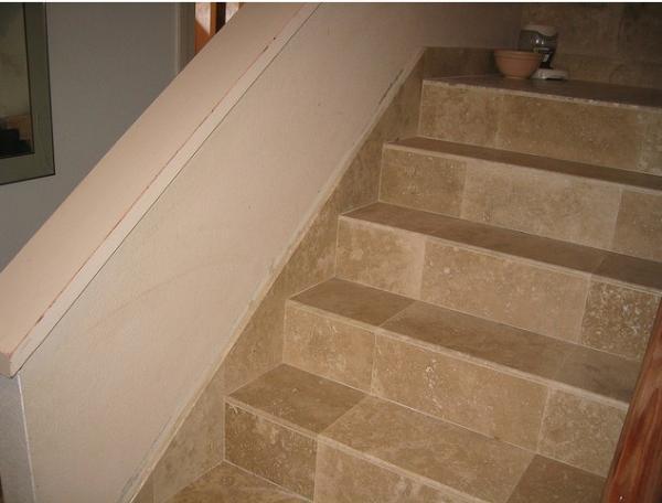 Tile Stair Designs Joy Studio Design Gallery Best